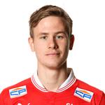 Erik Israelsson