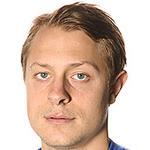J. Allansson